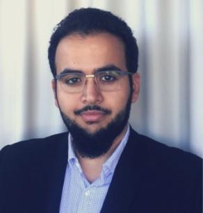 د. معاذ الدهيشي