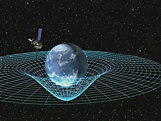 GPB_circling_earth_nasa